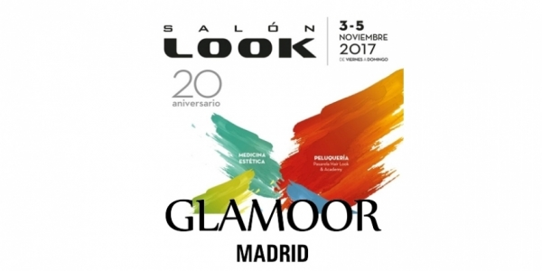 SALON LOOK 2017